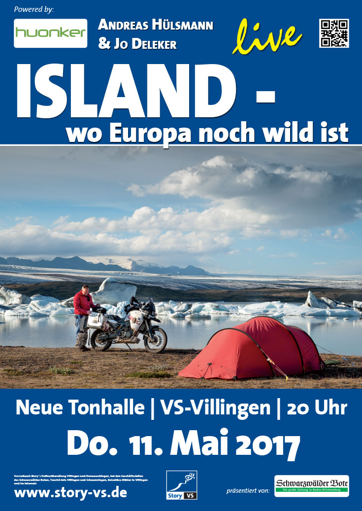 PlakatIsland