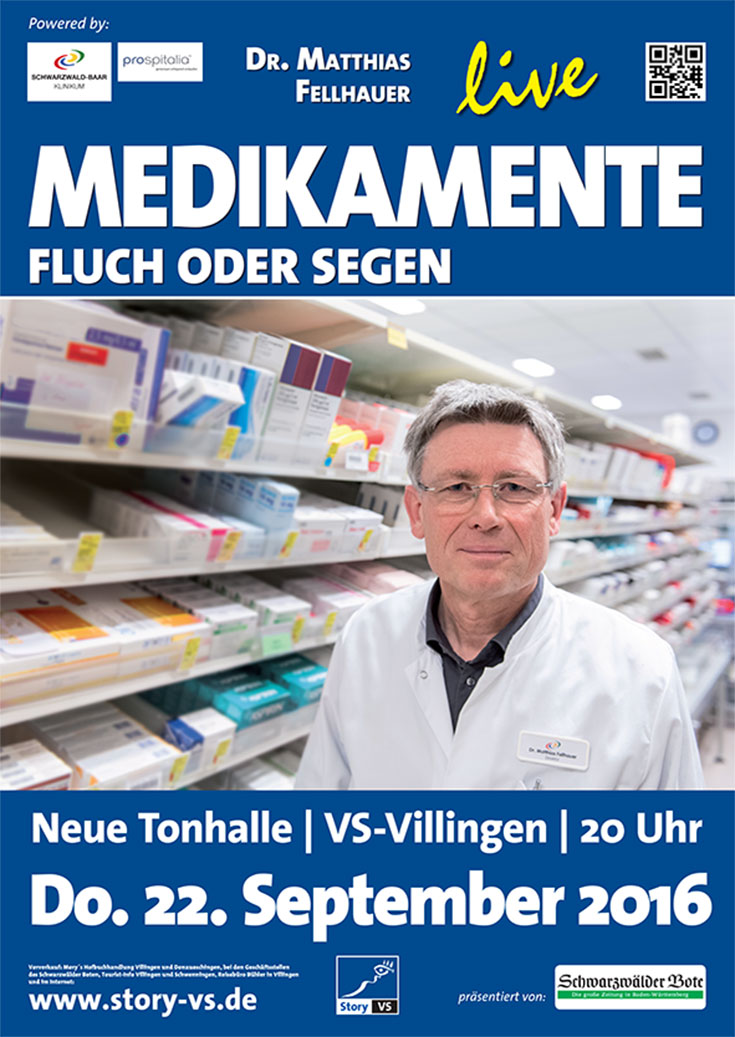 Plakate_Medikamente