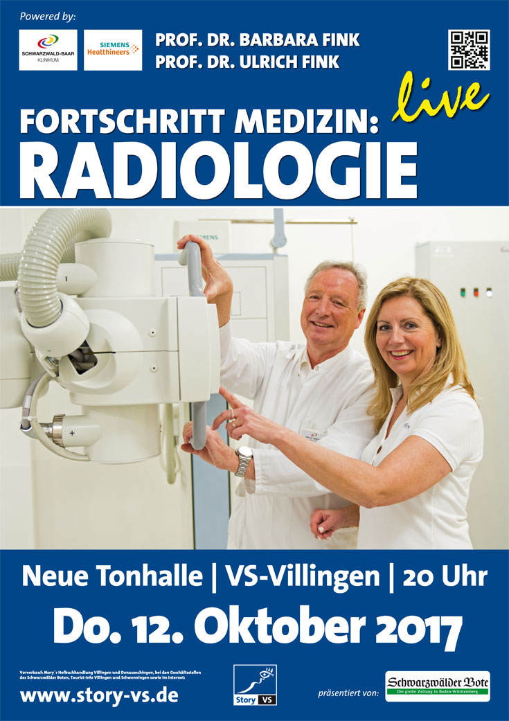 Plakat Radiologie 2017_10_12