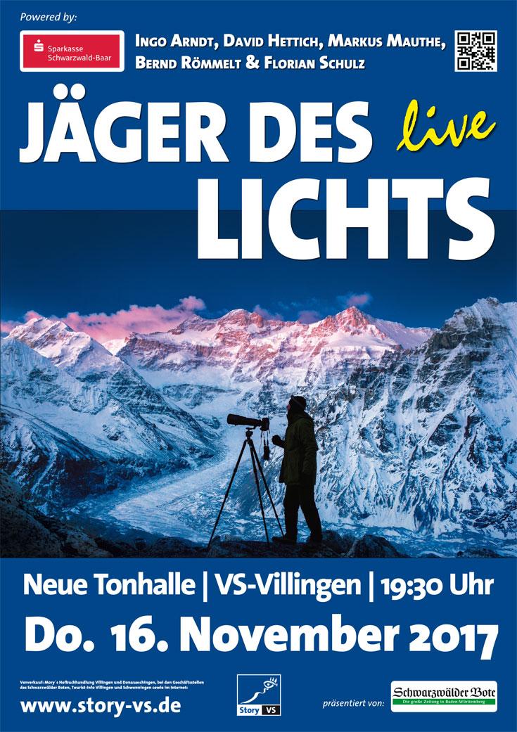 Plakat 2017_11_16 Jäger des Lichts