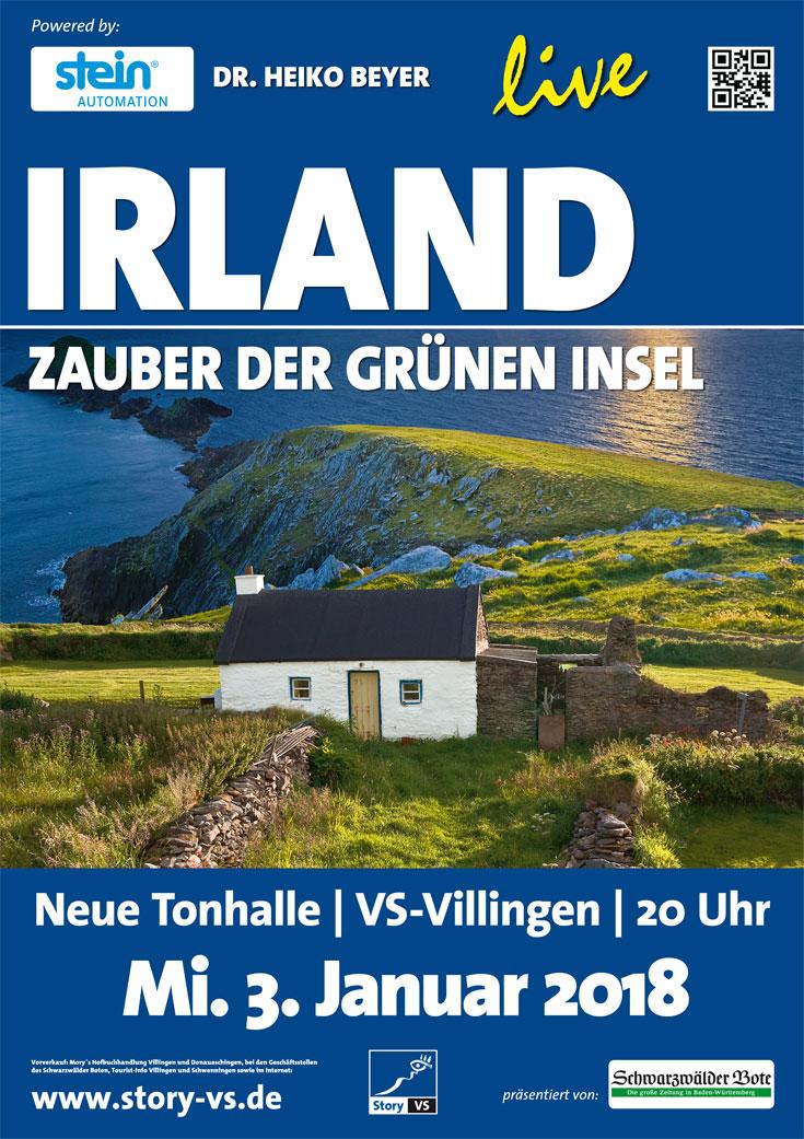 Plakat 2018_01_03 Irland