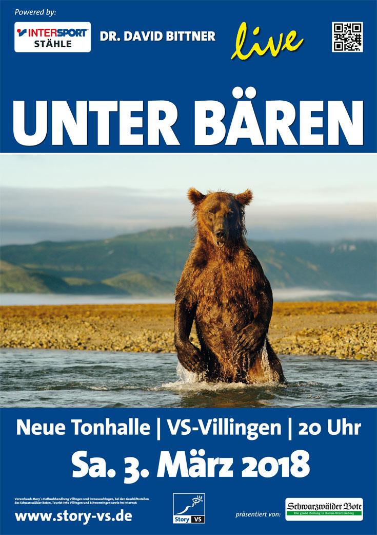 Plakat 2018_03_03 Unter Bären