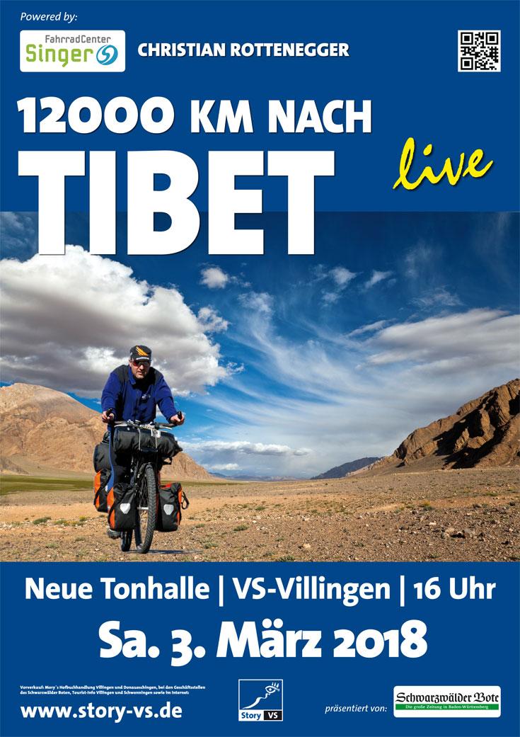 Plakat 2018_03_03 Tibet