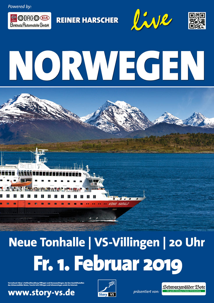 2018_2019 Plakat Norwegen