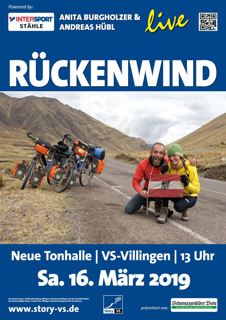 2018_2019 Plakat Rückenwind