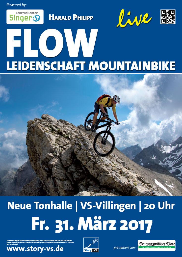 Plakate_Flow