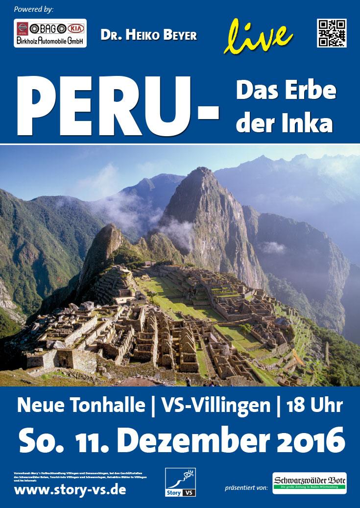 Plakate_Peru
