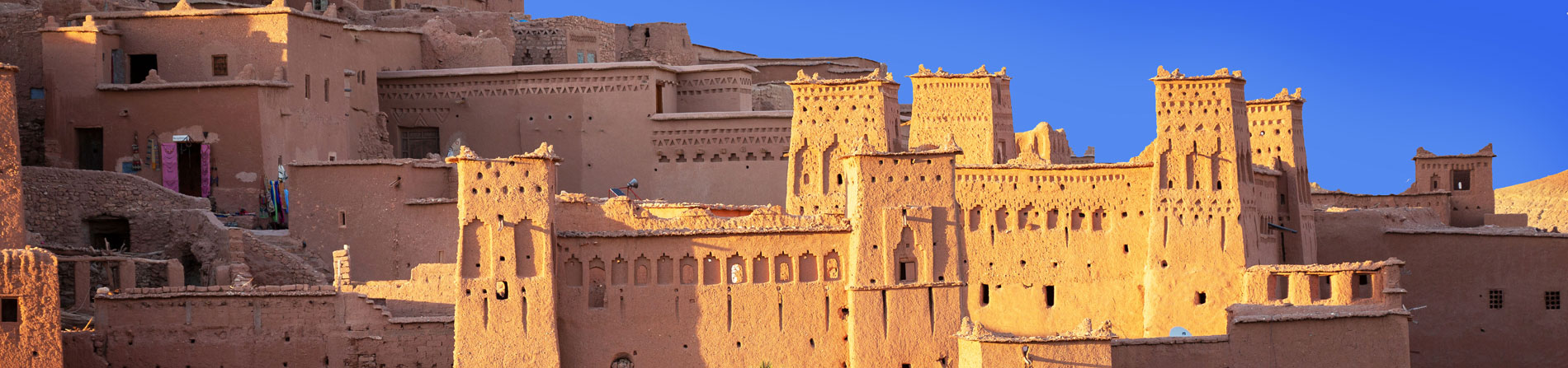 2021 03 06 Marokko 04