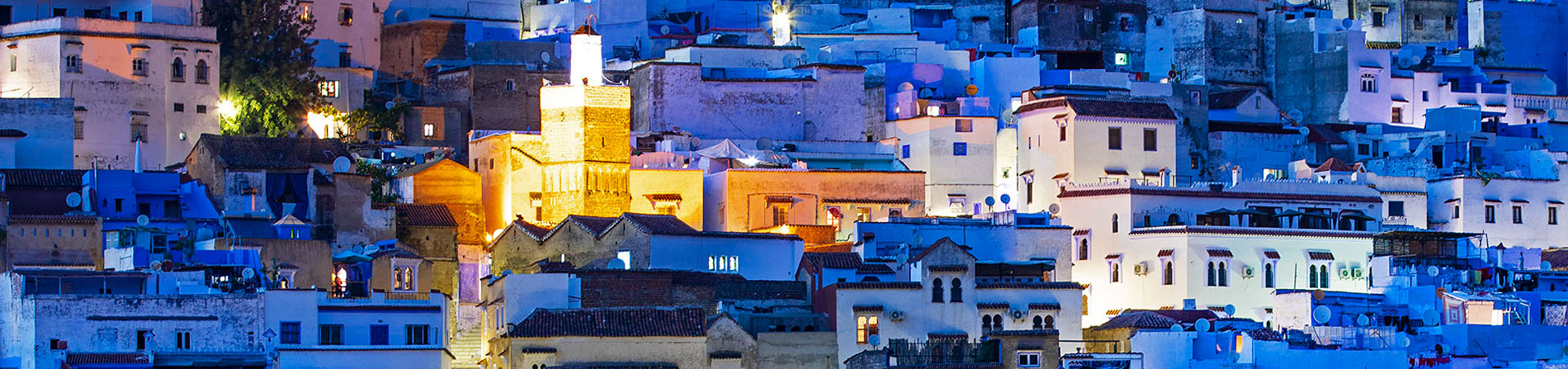 2021 03 06 Marokko 05