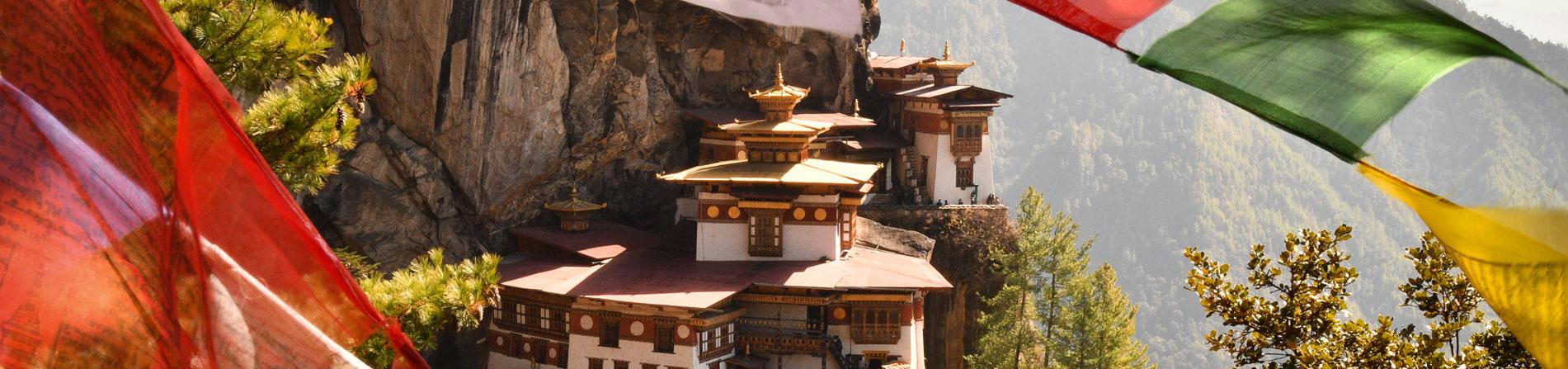 Himalaya – Gipfel, Götter, Glücksmomente 01