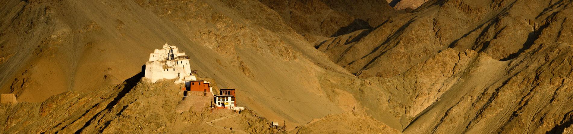 Himalaya – Gipfel, Götter, Glücksmomente 03