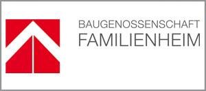 logo_bgfh