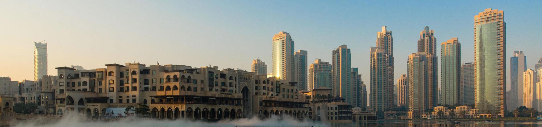 Oman und Emirate 05