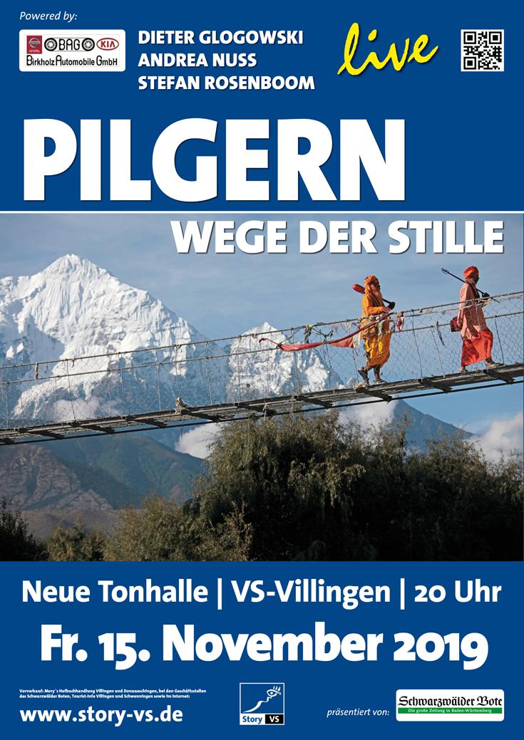 2019_2020_plakat_pilgern