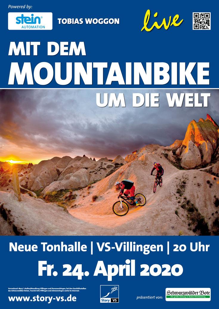 2019_2020_plakat_mit_dem_mountainbike_um_die_welt