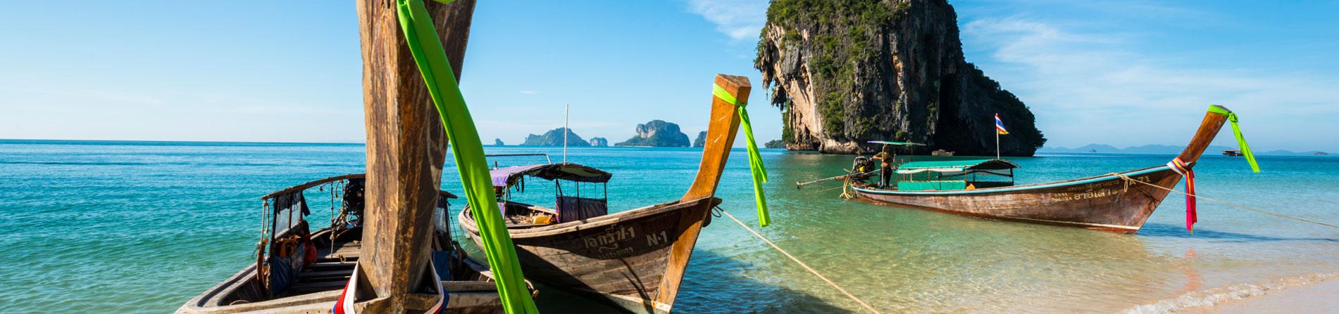 Thailand – 04