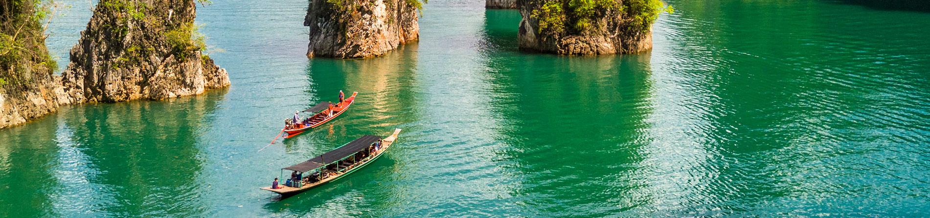 Thailand – 05